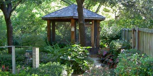 Landscape Architecture Contractor, Landscape Design Contractor, Landscape Drainage Contractor Dallas TX