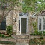 Landscape Architecture Companies, Landscape Design Companies, Landscape Drainage Companies Dallas TX