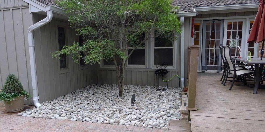 Landscape Architecture Company, Landscape Design Company, Landscape Drainage Company Dallas TX
