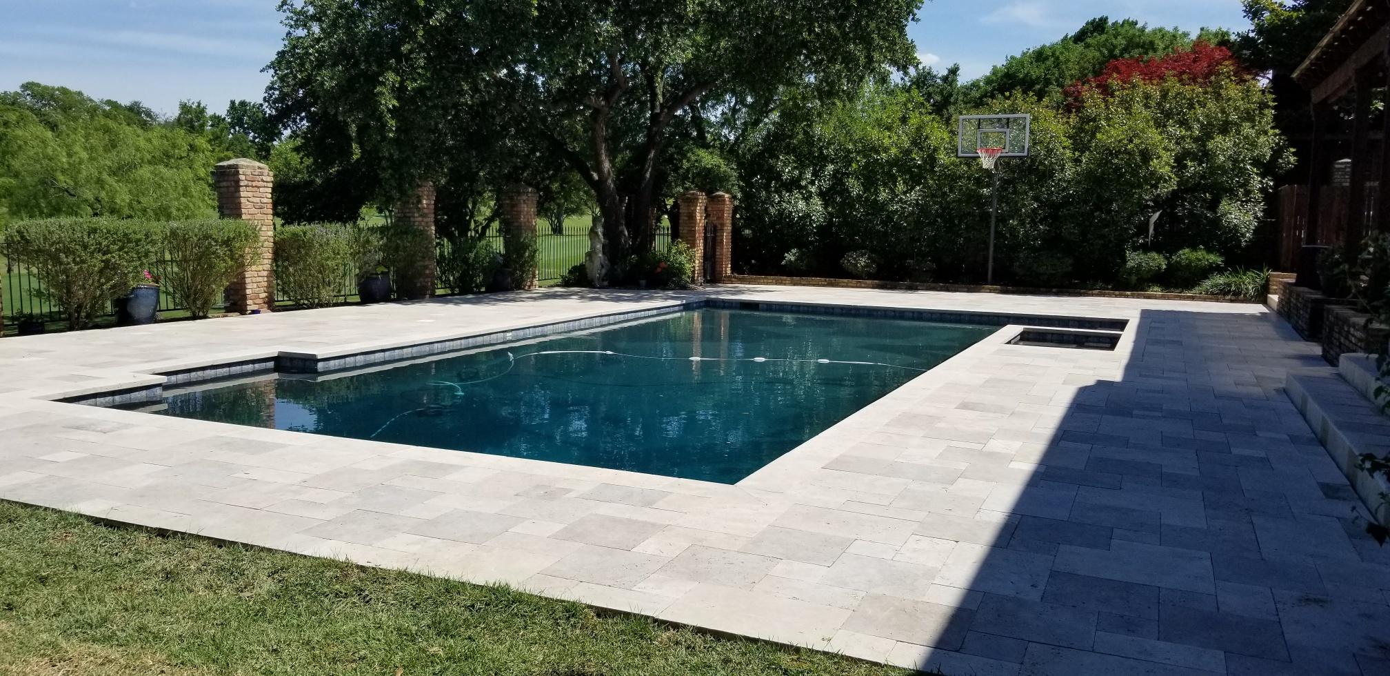 Landscape Architecture Dallas, Landscape Design Company, Landscape Drainage Contractor Dallas TX