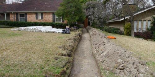 P1250919-yard-drainage-contractor-dallas