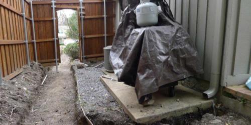 P1250926-drainage