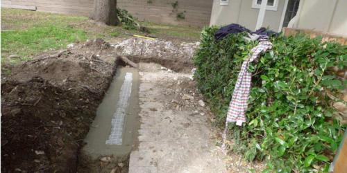 P1250980-drainage